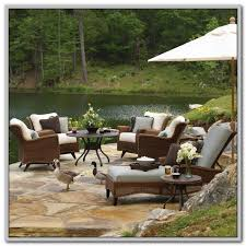 Summer Classics Patio Furniture by Summer Classics Outdoor Furniture Replacement Cushions Patios