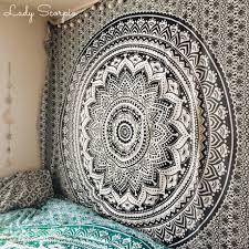 Cute Wall Tapestry Black Bedroom Ideas Inspiration For Master Bedroom Designs