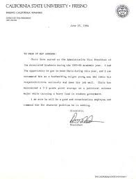 sample college recommendation letter of recommendation for college recommendation letter for