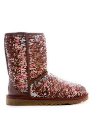 ugg sale boots 217 best uggs images on ugg boots sale shoes and uggs