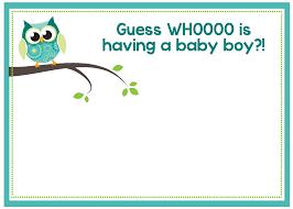 baby boy shower invitation templates u2013 diabetesmang info