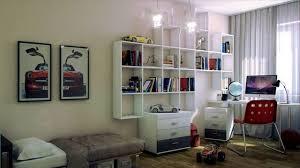 Small Study Room Interior Design Bedroom Classy Harry Potter Bedroom Small Study Room Ideas Home
