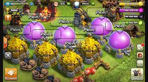 clash of clans hack tool apk clash of clans hacks cheats mods