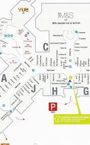 Lombardy Free Map Free Blank by Map 2 Meadowhall U0027 By Major Gubbins Maps Pinterest