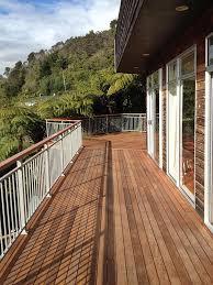 Timber Handrails And Balustrades Custom Balustrades Canterbury Balustrades