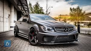 mercedes c350 amg specs mercedes w204 c class general info and specifications mbworld