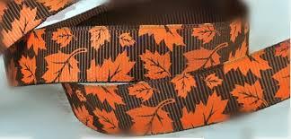ribbon in bulk online buy wholesale printed grosgrain ribbon bulk from china