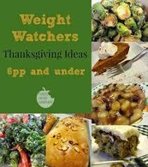 thanksgiving day sheet tips thanksgiving weight watcher