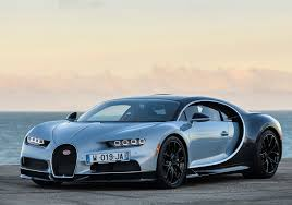 bugatti crash for sale bugatti chiron coupe 2017 buying and selling parkers