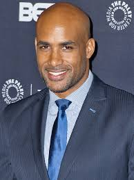 boris kodjoe list of movies and tv shows tvguide com