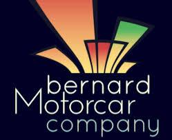 bernard motorcar company inc fort mill sc read consumer
