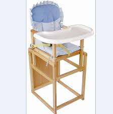 convertible high chair wood images wood baby high chair ultimate