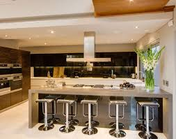 counter stools for kitchen island furniture stylist id stunning kitchen island bar stools stunning