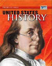 high school history book us history honors ap christian high school