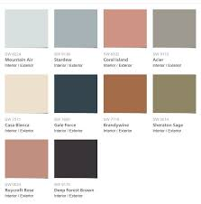 paint colors for 2017 inspiring interior paint colors to sell your home 2017 photos