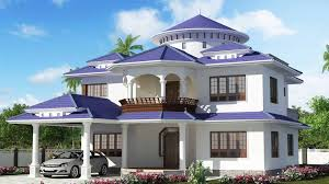 free house designs smartness ideas home design hd dream home house design free