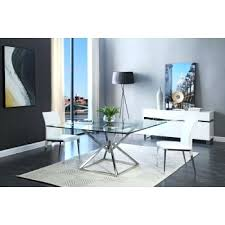 Discount Dining Room Chairs Sale by Dining Table Modern Dining Table And Chairs Sale Cool Swings