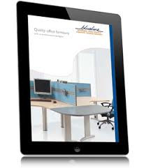 Office Furniture Brochure by Office Furniture Suppliers In Essex Harlow And Bishops Stortford