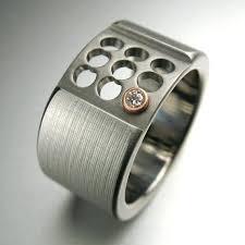 guys wedding rings guys wedding ring blushingblonde