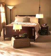 Bedroom Lantern Lights Bedroom Table Ls Hanging Lanterns For Best Ideas Paper Lantern