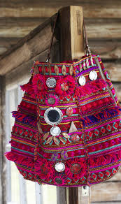 Tapestry Meaning In Tamil Boho by 139 Best Bridal Dresses Images On Pinterest Bridal Dresses