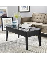 lift top coffee table with storage great deals on lift top coffee table