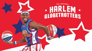 Frank Erwin Center Map Tickets To Harlem Globetrotters World Tour Frank Erwin Center In