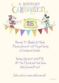 birthday invitations custom photo cards walgreens photo
