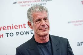 my grams anthony bourdain on his u201cmagnificent u201d girlfriend asia