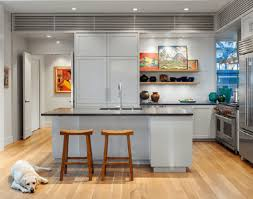 l shaped kitchen islands 35 best idea about l shaped kitchen designs ideal kitchen