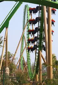 358 best roller coaster bucket list images on pinterest rollers