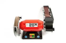 band sharpening machine sm 100 98070 00