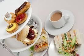 78 sumptuous afternoon teas to enjoy around Surrey Get Surrey