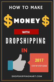 best 25 drop shipping business ideas on pinterest ecommerce
