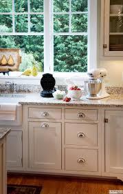 45 best pretty kitchens images on pinterest kitchen ideas
