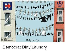 Dirty Laundry Meme - dnc 2016 3a dirty laundry laundry meme on sizzle