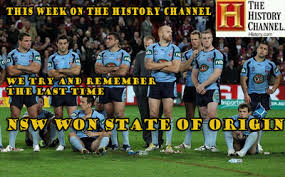 State Of Origin Memes - state of origin why it means so much to fans doubleshot media