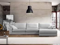 Moderne Sofa Moderne Sofa Komfortable Polstermöbel