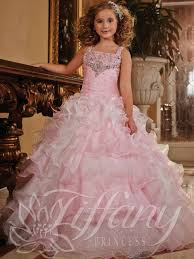 pageant dresses for girls age 12 dress images