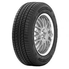 225 70r14 light truck tires altimax rt43 all season tire by general tires performance plus tire