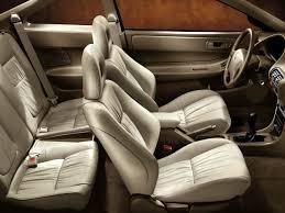 hatchback cars interior 1998 acura integra i wanna make my interior look new car