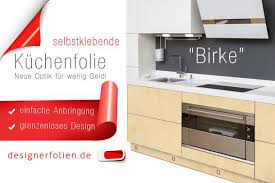 selbstklebende folie k che küchenfolie zum bekleben küchen und arbeitsplatten günstig kaufen