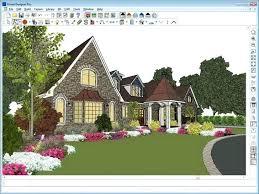interior home design software free exterior home design program reclog me