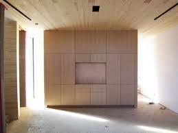 27 best cabinets images on pinterest white oak oak cabinet