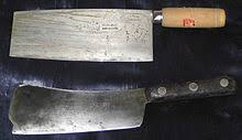 kitchen knives wiki kitchen knife