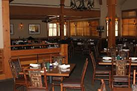 marvelous old faithful inn dining room gallery best inspiration