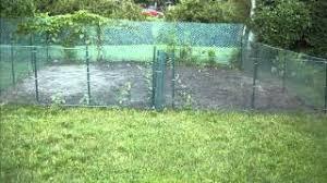 cheap steel garden fence designs find steel garden fence designs