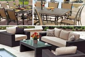 Fortunoff Backyard Stores by Inspirational Fortunoff Patio Furniture 48 For Your Home Remodel