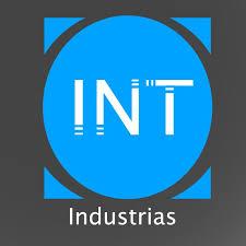 Int by Industrias Int Wiki Halo Fanon Fandom Powered By Wikia