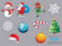 retail decorations the best decorations to use for